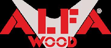 alfawood-group